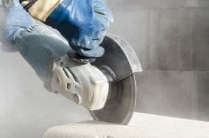 Concrete Repair in Los Angeles