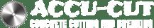 Accu-Cut Logo