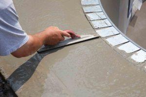 concrete blog by accu cut
